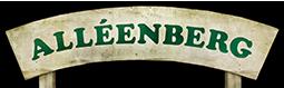 Alléenberg